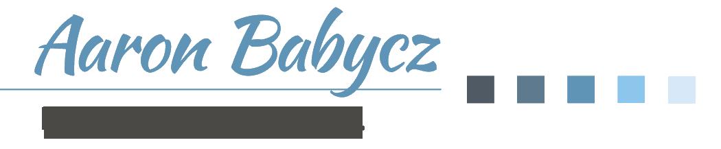 Aaron Babycz Painting Company, Inc.
